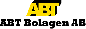 ABT bolagent