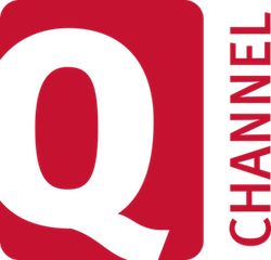 Q Channel